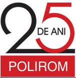 Polirom 25